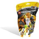 LEGO NEX Set 6221 Packaging