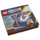 LEGO Nexo Knights Collector Case (5004913)