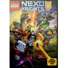 LEGO Nexo Knights Season 1 DVD (5005182)