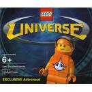 LEGO Nexus Astronaut Set 2853944