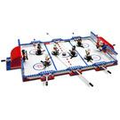 LEGO NHL Championship Challenge Set 3578