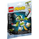 LEGO Niksput Set 41528 Packaging
