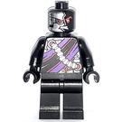 LEGO Nindroid Drone Minifigure
