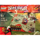 LEGO {Ninjago Accessory Pack} (5002920)