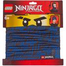 LEGO NINJAGO Bandana (853533)