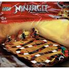 LEGO Ninjago Board Game Set 40315