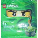 LEGO Ninjago Snake Rod Set 6012298