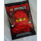 LEGO Ninjago Special Edition Card Gear (2855165)