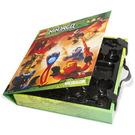 LEGO Ninjago Spinner Storage Box (853409)