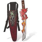 LEGO Ninjago Sword (853105)