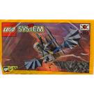 LEGO Ninpo Big Bat Set 3019