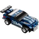 LEGO Nitro Muscle Set 8194