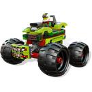 LEGO Nitro Predator Set 9095