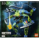 LEGO Nocturn Set 8935