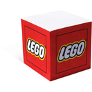 LEGO Note Block (852454)