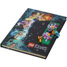 LEGO Notebook - Elves (853448)