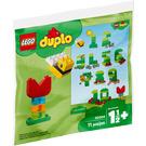 LEGO Numbers Set 40304
