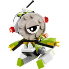 LEGO Nurp-Naut Set 41529