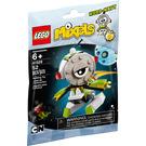 LEGO Nurp-Naut Set 41529 Packaging