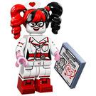 LEGO Nurse Harley Quinn Set 71017-13