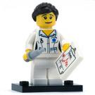LEGO Nurse Set 8683-11