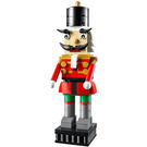 LEGO Nutcracker Set 40254