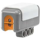 LEGO NXT Light Sensor (55969)