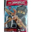 LEGO Nya Set 891837