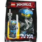 LEGO Nya Set 892063