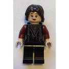 LEGO Nymphadora Tonks Minifigure