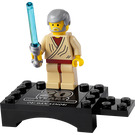 LEGO Obi-Wan Kenobi - Collectable Minifigure Set 30624