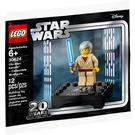 LEGO Obi-Wan Kenobi - Collectable Minifigure Set 30624 Packaging