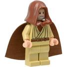 LEGO Obi-Wan Kenobi (Old) Minifigure