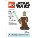 LEGO Obi-Wan Kenobi Set 6252811