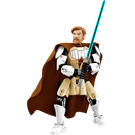 LEGO Obi-Wan Kenobi Set 75109