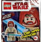 LEGO Obi-Wan Kenobi Set 911839
