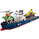 LEGO Ocean Explorer Set 42064