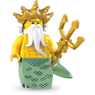 LEGO Ocean King Set 8831-5