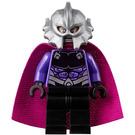 LEGO Ocean Master Minifigure