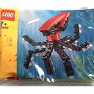 LEGO Octopus Set 11939