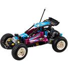 LEGO Off-Road Buggy Set 42124