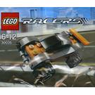 LEGO Off-Road Racer 2 Set 30035