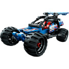 LEGO Off-road Racer Set 42010