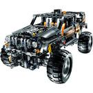 LEGO Off-Roader Set 8297