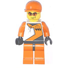 LEGO Official 2 Minifigure