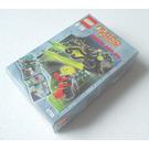 LEGO Ogel Drone Octopus Set 4799 Packaging