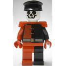 LEGO Ogel Minion Commander Minifigure