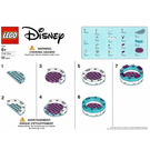 LEGO Olaf Box Set OLAF