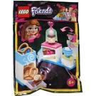 LEGO Olivia's Bakery Set 561911