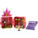 LEGO Olivia's Flamingo Cube Set 41662